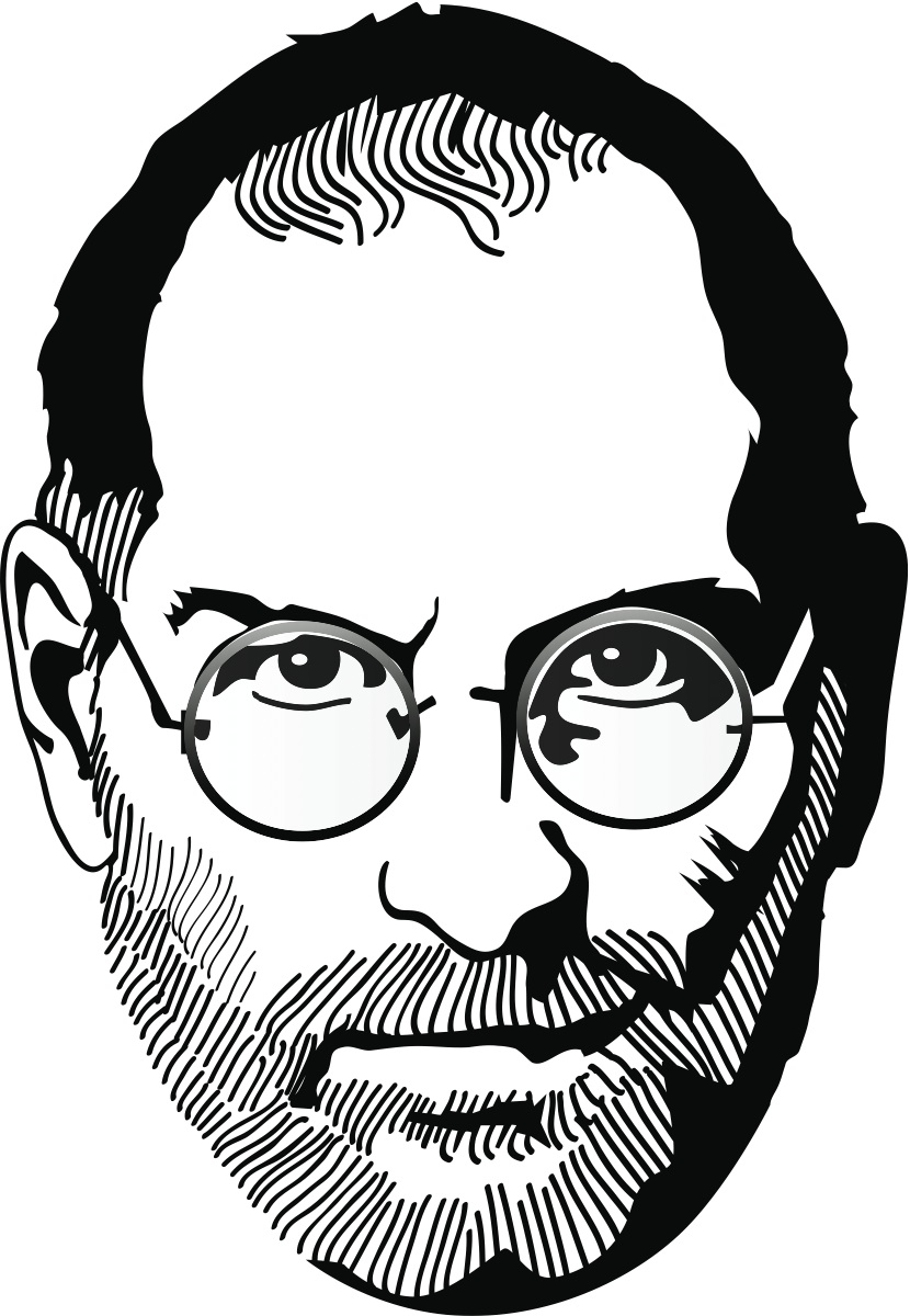 the last word on nothing steve jobs and the limits of sequencing the