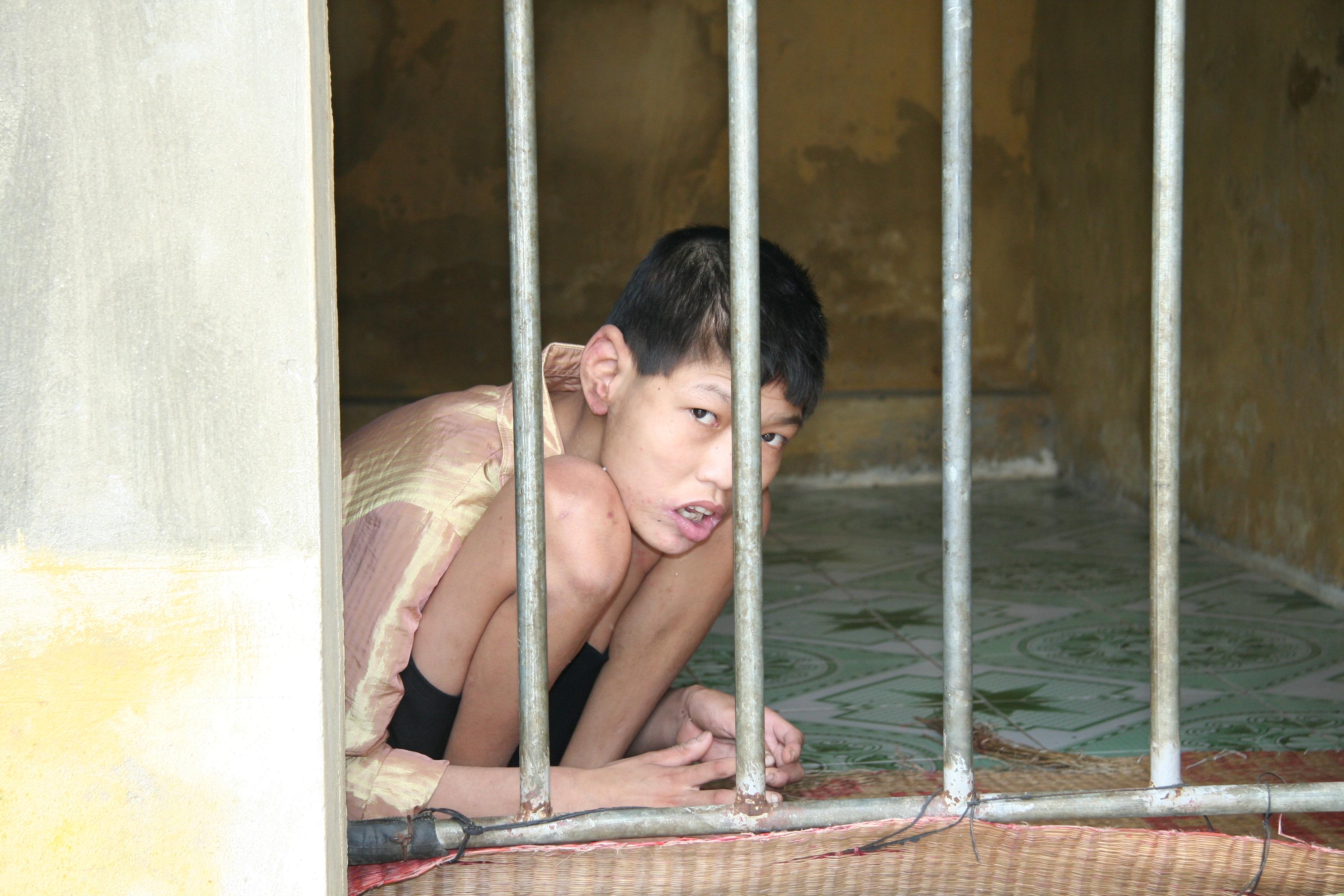 vietnam call girl