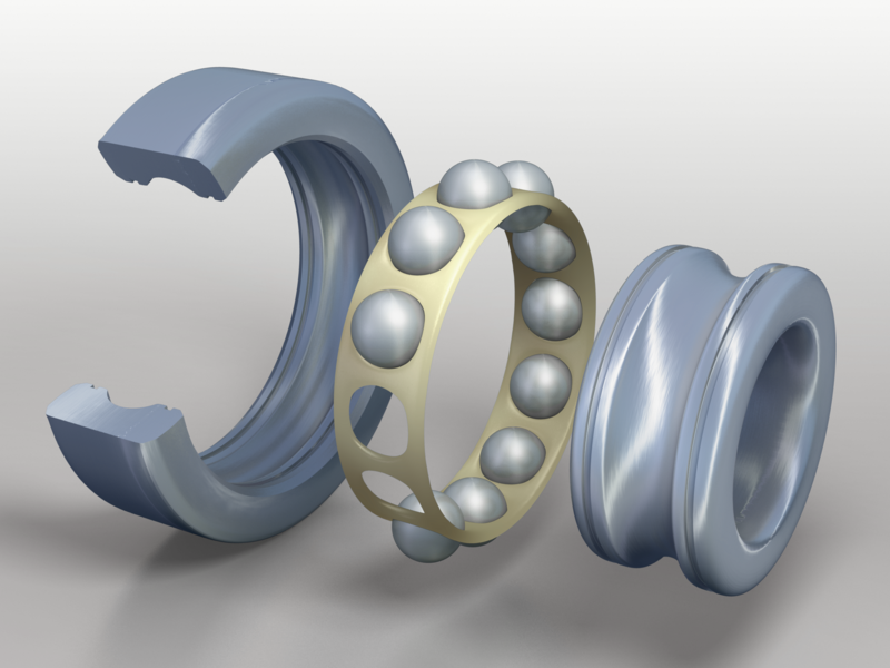 800px-Rolling-element_bearing_(plain)