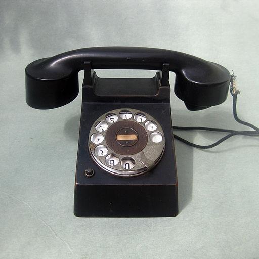 Abalone_Telephone
