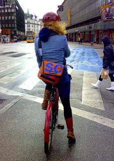 Biker_Malouette