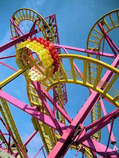 pink-coaster
