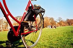 redbike_barelylegal