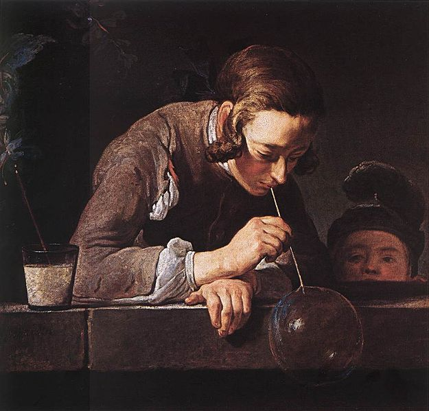 625px-Jean_Siméon_Chardin_-_The_Soap_Bubble_-_WGA04760