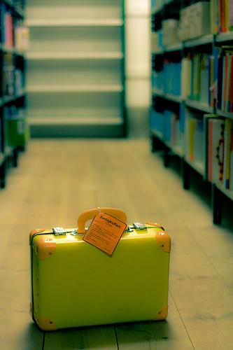 Suitcase_migration