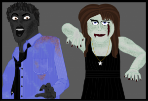 office_zombies1-1024x699