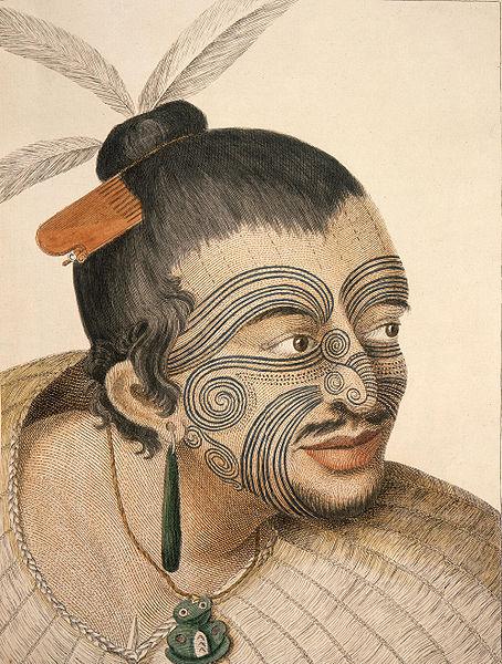 454px-MaoriChief1784