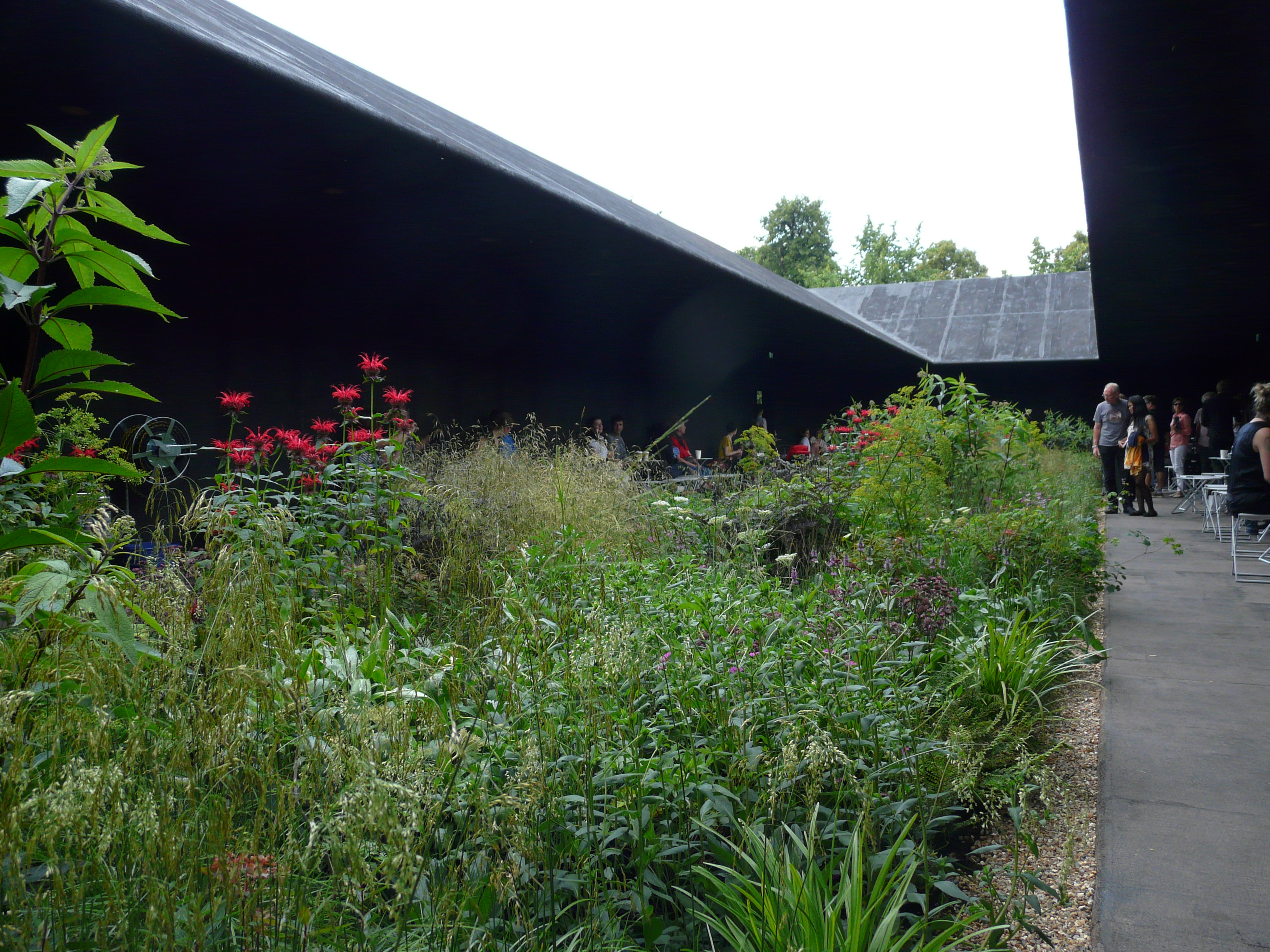 Serpentine_Gallery_Pavilion_2011