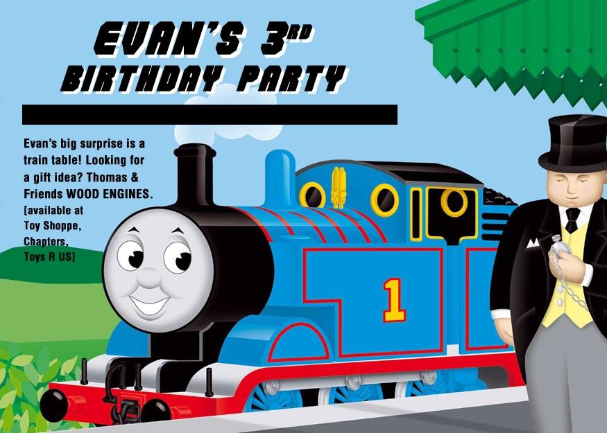 evan-birthday-invite
