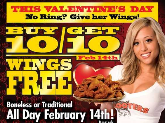 hooters-valentines-day-1