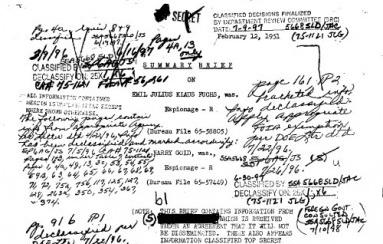 1951-02-12-FBI-Summary-Brief-Klaus-Fuchs-383x500
