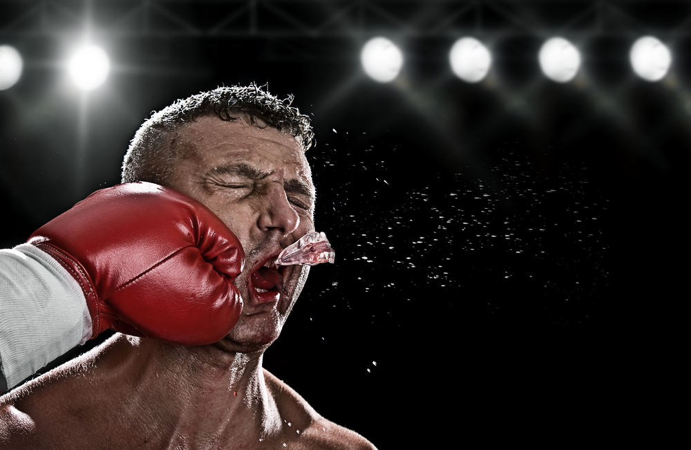 Image result for Knock out