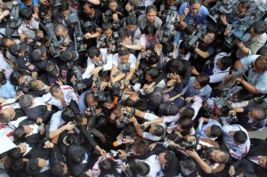 Media Scrum_Thailand