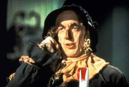 [Image: Wizard-of-Oz-Scarecrow.jpeg]
