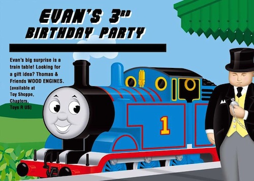 evan-birthday-invite 500x357