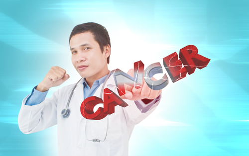 CancerFightershutterstock_132700112
