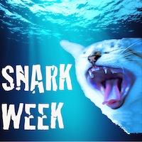Snark Week2 200x200