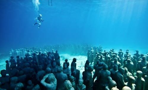 1-sculpture-modern-art-jason-decaires-taylor-sculpture_0