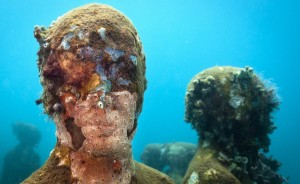 14-sculpture-modern-art-jason-decaires-taylor-sculpture