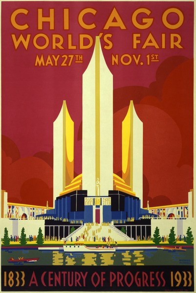 lossy-page1-401px-Chicago_world's_fair,_a_century_of_progress,_expo_poster,_1933,_2.tif