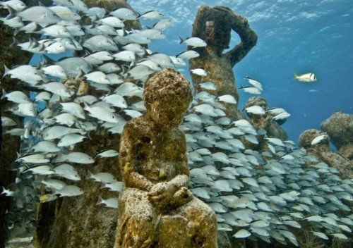 silent_evolution-025-jason-decaires-taylor-sculpture