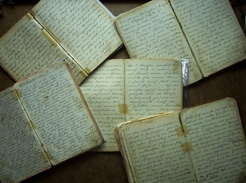 640px-Tagebücher,_die_Jakob_Unrau_während_des_Dienstes_als_Sanitäter_im_Ersten_Weltkrieg_geschrieben_hat.(sieh_Artikel_UNRAU).