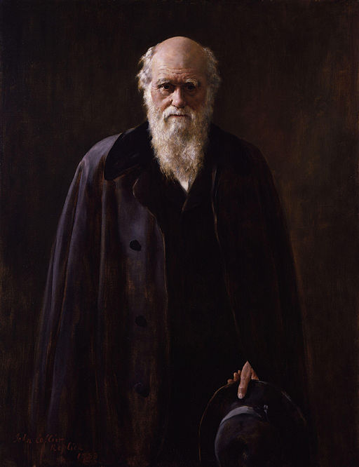 512px-Charles_Robert_Darwin_by_John_Collier