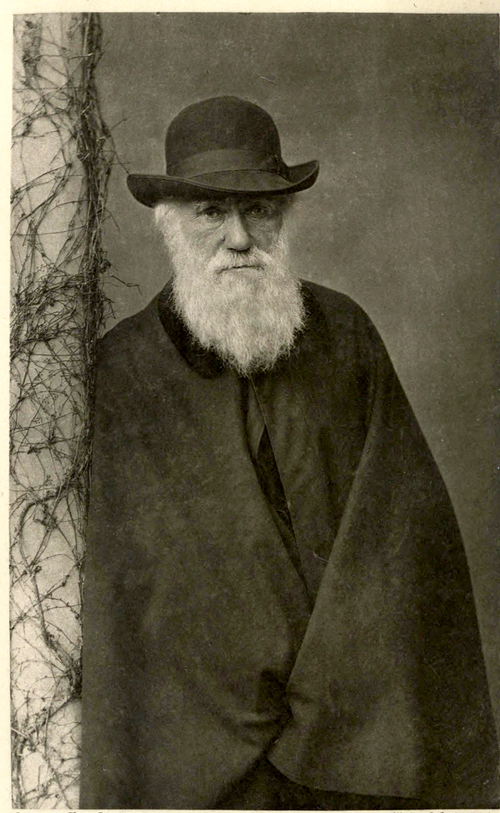 Charles-Darwin-portrait-standing-photo-1881-2