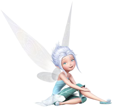 The Last Word On Nothing | Freezeproof a Fairy—With Science!