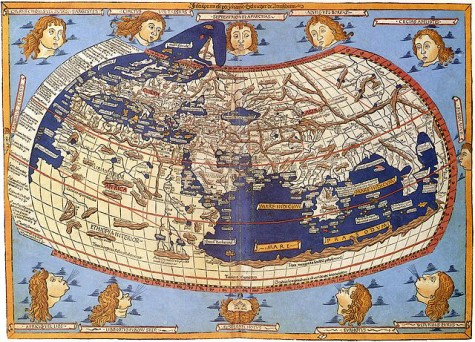 640px-Claudius_Ptolemy-_The_World