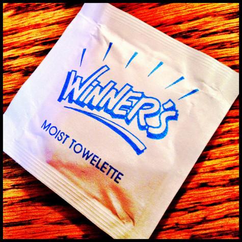 WinnerMoist