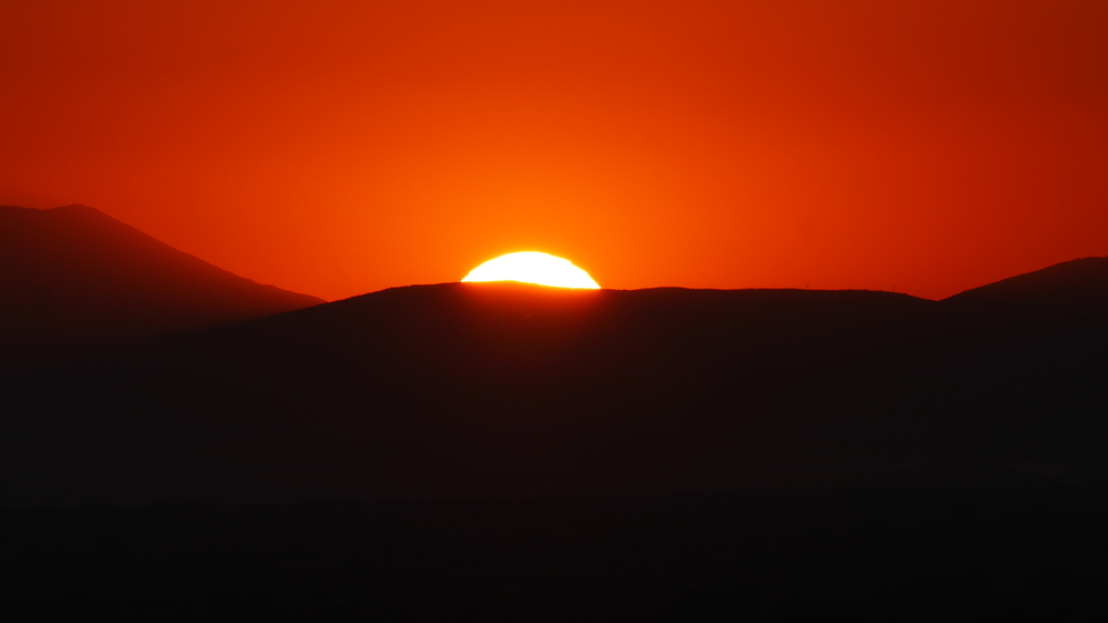 sunset_159451985