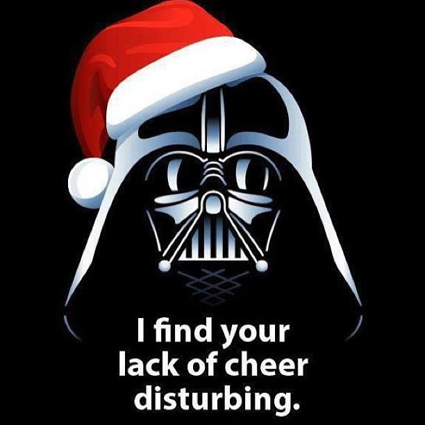 darth-vader-santa-hat
