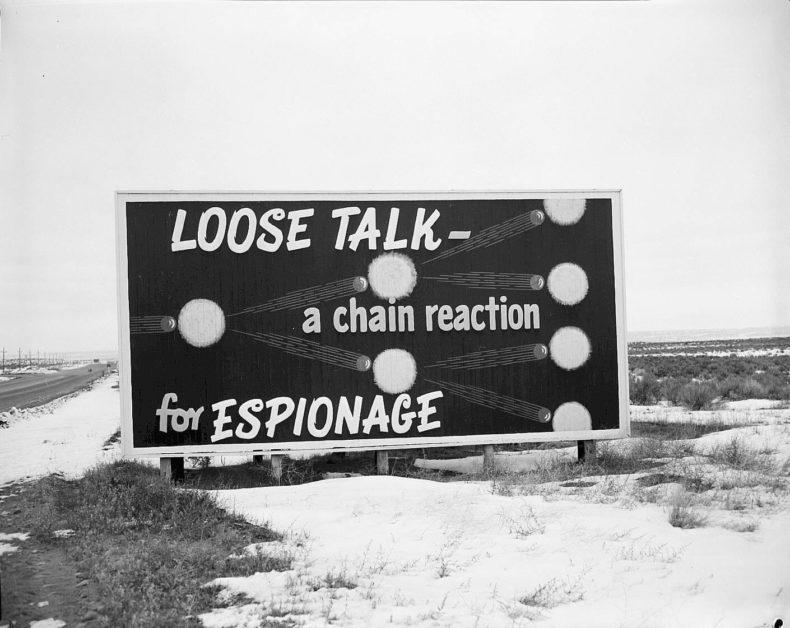 loose-talk-billboard