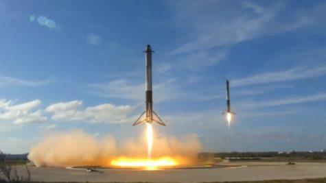 spacex-landing